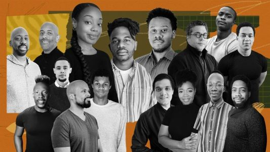 Applications open for Entrepreneur Camp for Black Founders and Developers
