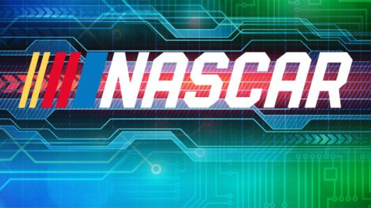 Open mind, wide open throttle: We go to our first NASCAR race