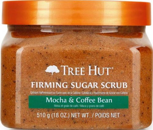Get smooth skin with the best body scrub you can get for men