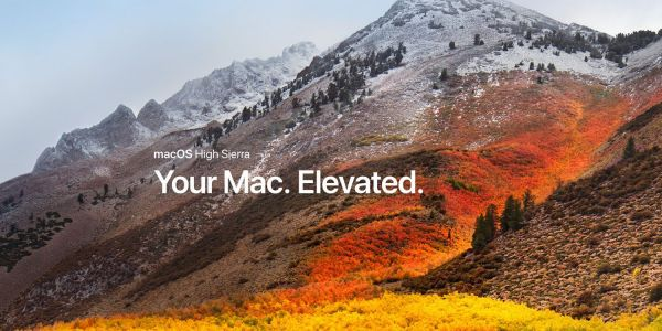 Nearly decade-old macOS 'Quick Look' security hole again raises concerns from researchers