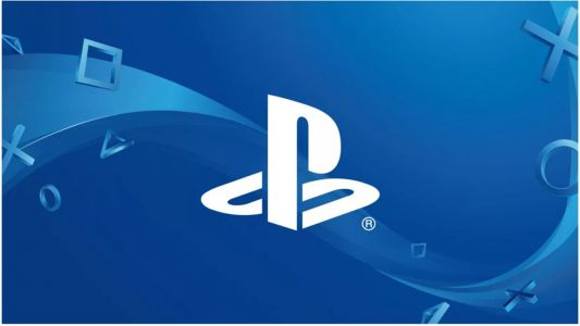 Sony Accused Of Monopoly By Restricting PlayStation Games To The PlayStation Store