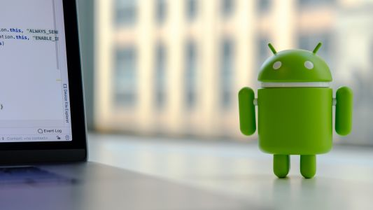 Google clamps down on Android app access to personal data