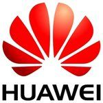 Huawei Plans To Introduce Its First 5G Smartphone In Q3 2019