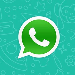 WhatsApp gets optimized for the new iPhones in latest update