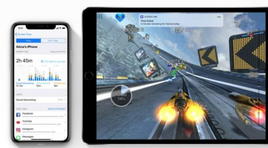 IOS Screen Time Flaw Lets Kids Use Safari Without Limitations