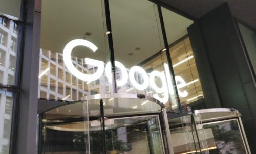 Google has completed over 100 ethical reviews of AI 'projects, products, and deals'