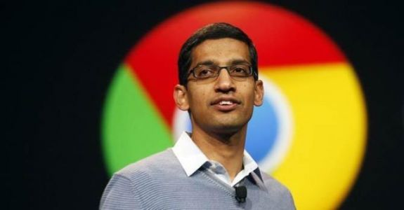 Google Reiterates They Have No Plans 'Right Now' To Launch In China