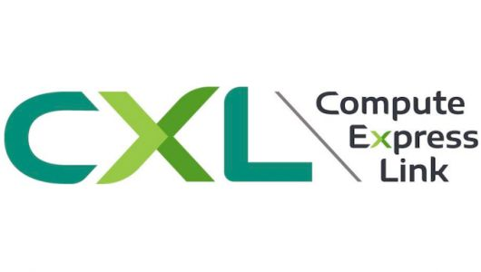 CXL Consortium Formally Incorporated, Gets New Board Members & CXL 1.1 Specification