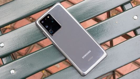 Samsung Galaxy S30: what we want to see