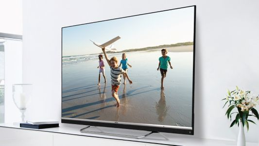 Nokia enters the Smart TV market of India in partnership with Flipkart