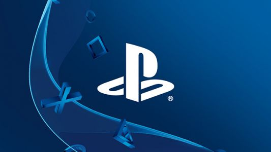 Sony's cloud streaming patent could rival the Google Stadia on PS5