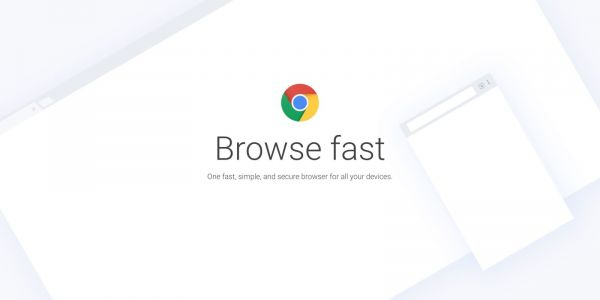 Google again delaying Chrome autoplay policies that impact games, web apps