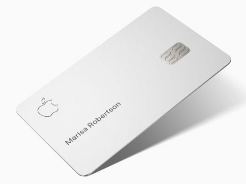 CISO Mag deep dives into the Apple Card examining its implications