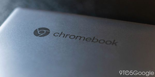 Google continues work on officially bringing Fast Pair from Android to Chromebooks