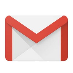Gmail for Android now allows you to undo emails already sent