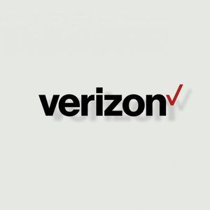 Verizon offering 3 months of free service to customers affected by Hurricane Michael