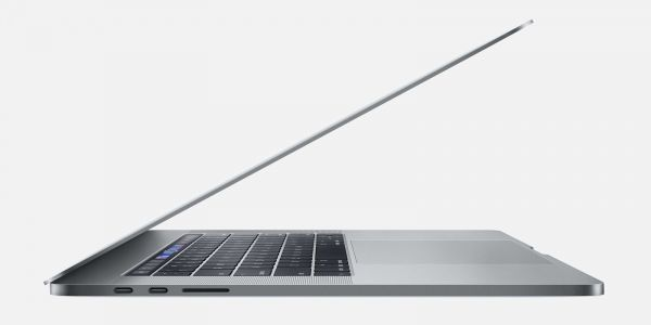 Comment: Can the 2021 MacBook Pro reports be right?