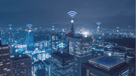 OpenWiFi project adopts OpenRoaming standard for vision of 'global Wi-Fi network'