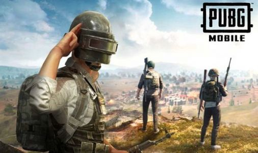 Battlegrounds Mobile India players likely to lose saved game data from PUBG Mobile