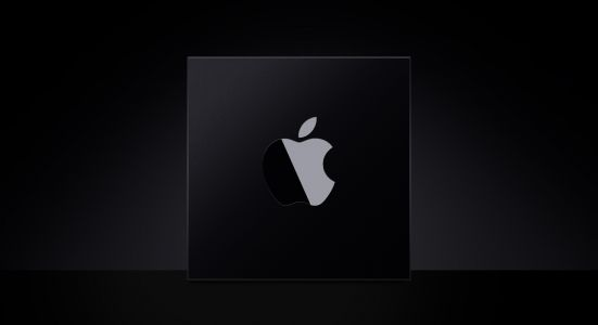 SoftBank Considering Possible Sale of Arm Holdings as Apple Gears Up for Arm-Based Macs