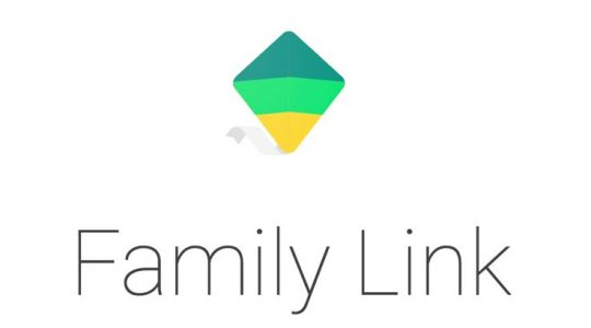 What is Android Family Link and how do you use it?