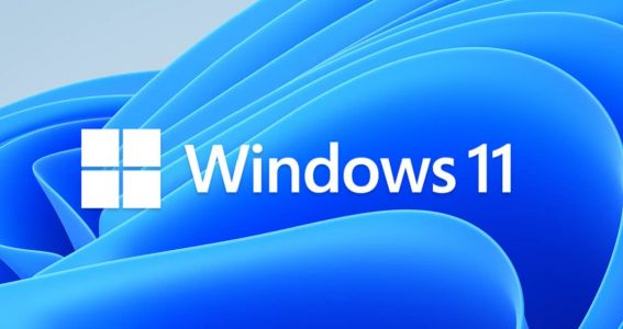 Microsoft Makes It Hard To Change The Default Web Browser On Windows 11