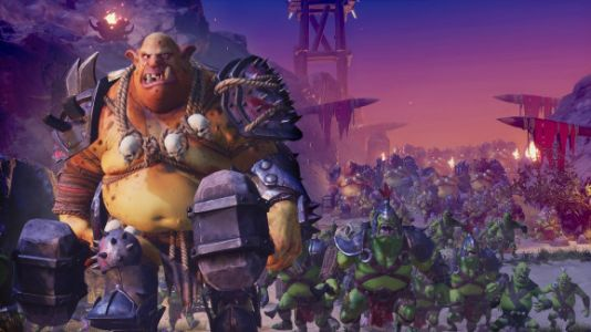 Robot Entertainment bounces back with Orcs Must Die! 3 and Ready Set Heroes
