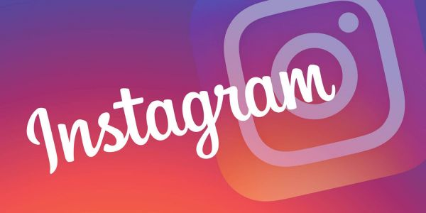 Instagram will soon let users post from its website as it continues to ignore the iPad