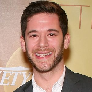 Colin Kroll, co-founder of HQ Trivia and Vine, dies at 34 from suspected OD