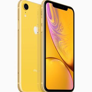 Apple wants iPhone XR buyers to say 'I have the best too', according to Phil Schiller