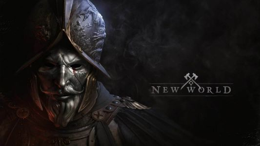 Amazon's 'New World' MMO Is Breaking More Than Just NVIDIA 3090s