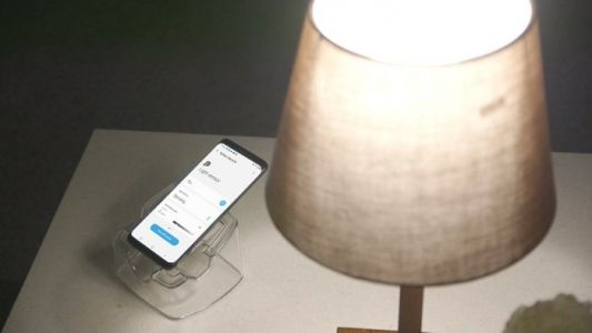 Samsung announces Galaxy Upcycling at Home