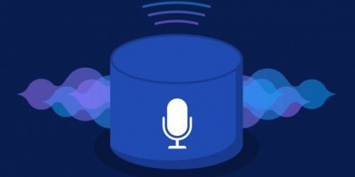 Speechmatics: Voice Technology Is Becoming a Critical Part of the Enterprise's Toolkit