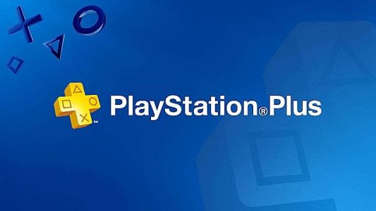 Sony Hosts Big PlayStation Plus Sale - Over 200 Games Discounted