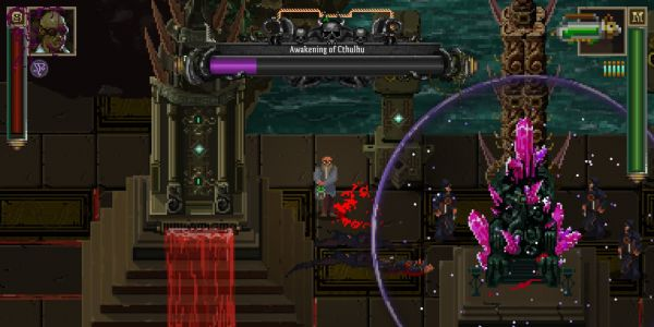 Best Android app deals of the day: Lovecraft's Untold Stories, Cartogram, and more