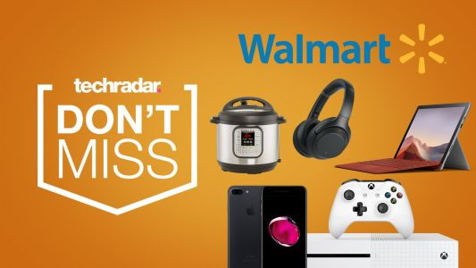 Walmart Presidents' Day sales: big savings on top tech still available