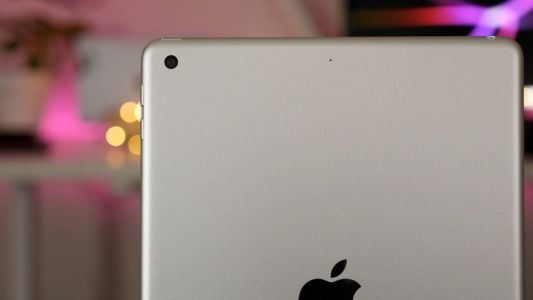 How to trade in your old iPad and upgrade to the 2021 iPad Pro
