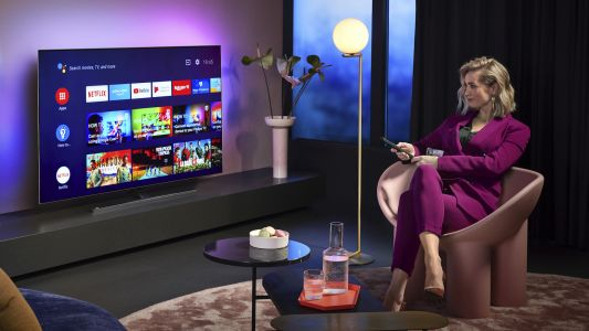 Philips TV 2020: every OLED, LED, and Ambilight set coming this year