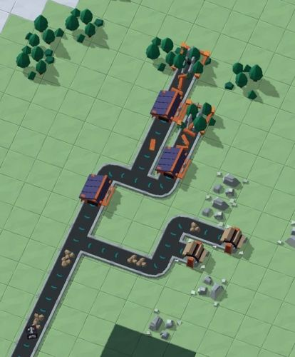 TouchArcade Game of the Week: 'Builderment'