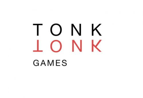 Tonk Tonk Games raises $2 million for uFighter mobile game with your face in it