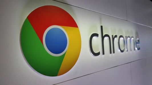 Google Chrome To Get A Reader Mode On Desktop