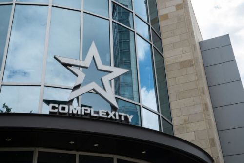 Complexity Gaming opens fancy esports headquarters in Texas