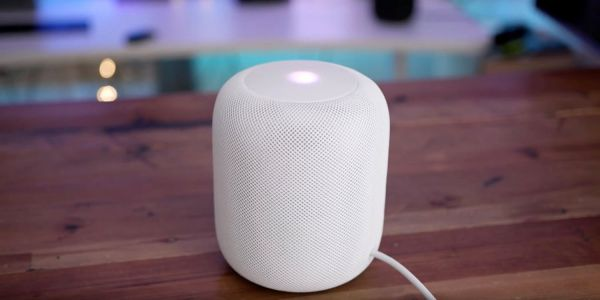 Comment: With even Apple now offering HomePod discounts, should its regular price become $249?