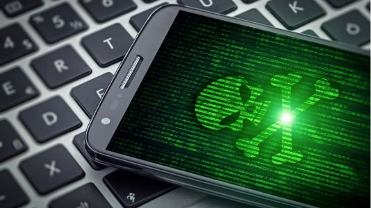 UK 'biggest target' for telecom scammers