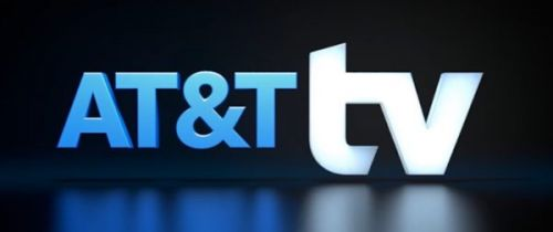 The True Cost Of An AT&T TV Subscription
