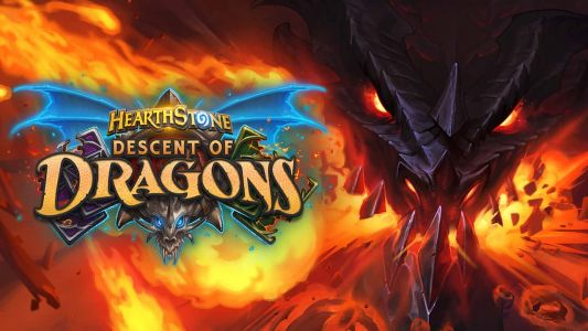 Blizzard Adds Dragon Minion-Types To Hearthstone Battlegrounds