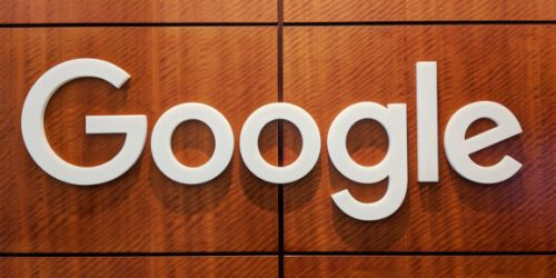 Google gets Android phonemakers' backing in fight against EU antitrust ruling