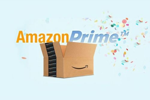 Sign up for Amazon Prime and get $20 off your next Whole Foods purchase