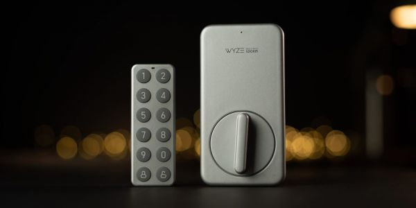 Wyze Lock adds long-awaited support for Google Assistant w/ latest software update
