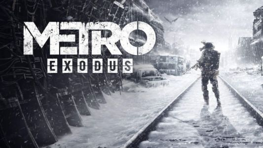 Metro Exodus: A good single-player game to usher in the PC ray tracing era